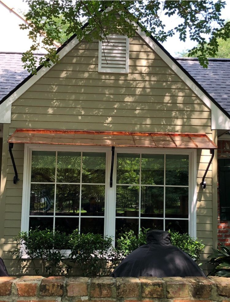 Gonzales Construction Company - Gonzales Remodel Company - Gonzales Roofing Company