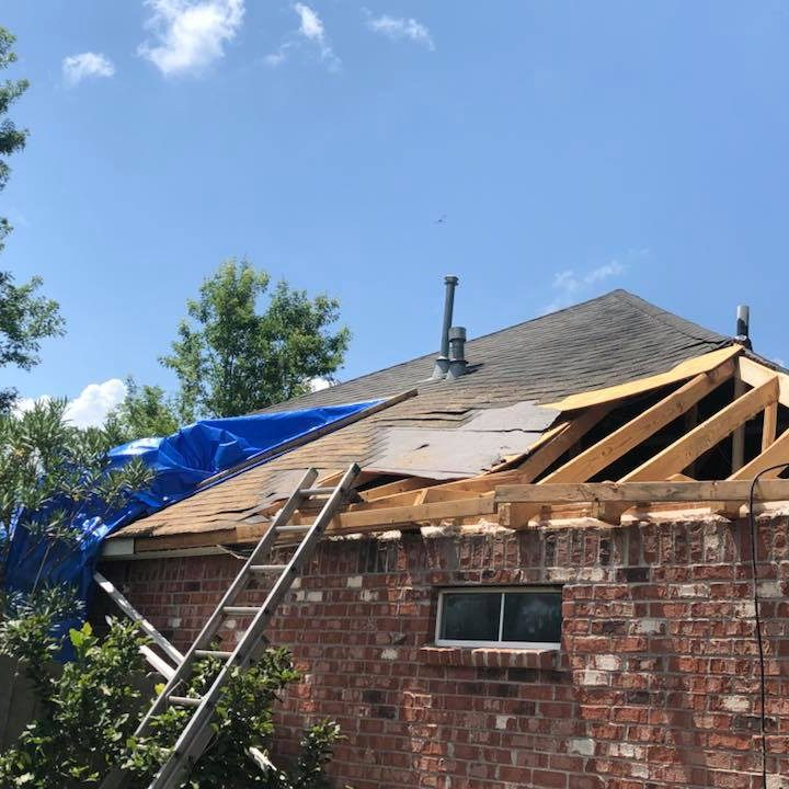 gonzales-roofing-gonzales-roofing-company-baton-rouge-roofing-company-ascension-parish-construction-company-baton-rouge-roof-repair-gonzales-roof-cleaning